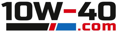 10w-40.com