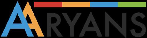 aaryans.cz