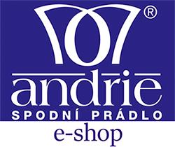 andrieeshop.cz