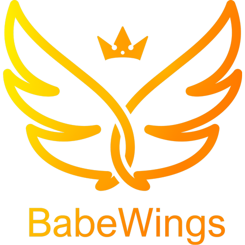 babewings.cz