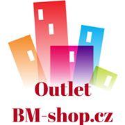 bm-shop.cz
