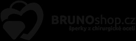 brunoshop.cz