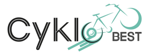 rockybikes.eu
