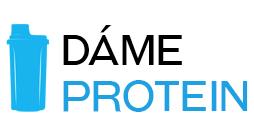 dameprotein.cz
