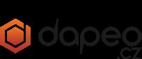 dapeo.cz