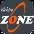 elektro-zone.cz