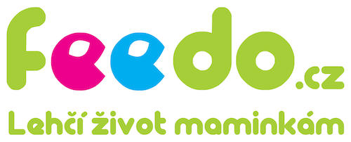 Feedo.cz
