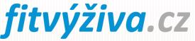 fitvyziva.cz