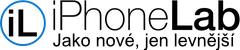 iphonelab.cz