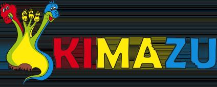 kimazu.cz