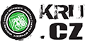Kru.cz