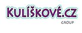 kuliskove.cz