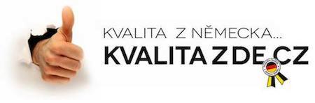 kvalitazde.cz
