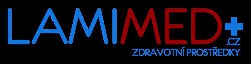 lamimed.cz