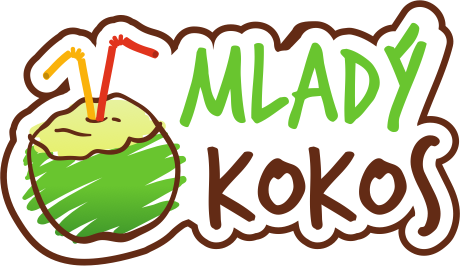 mladykokos.cz