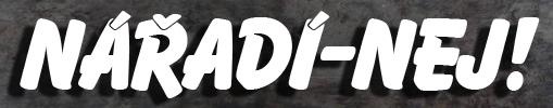 naradi-nej.cz