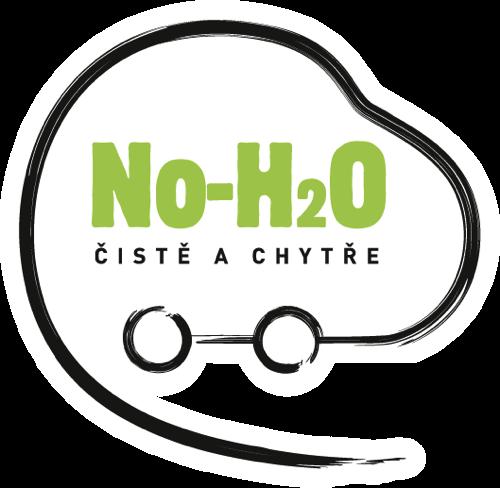 No-H2O CZ