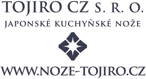 noze-tojiro.cz