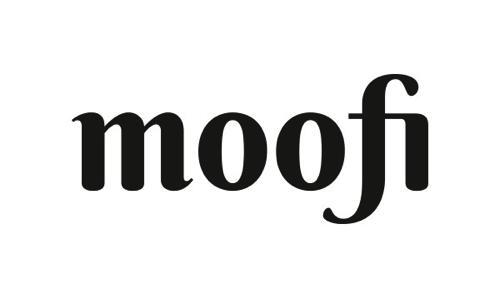 moofi.cz