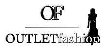 off-outletfashion.cz