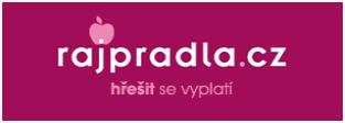 RajPradla.cz