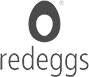 RedEggs.cz