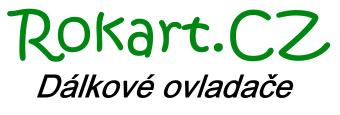 rokart.cz