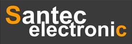 santec-electronic.cz