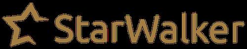 StarWalker.cz