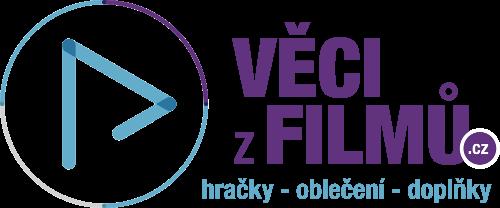 vecizfilmu.cz
