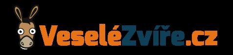 veselezvire.cz