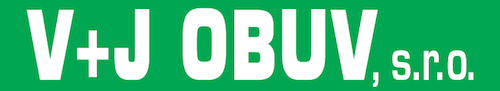 vjobuv.cz