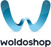 woldoshop.cz