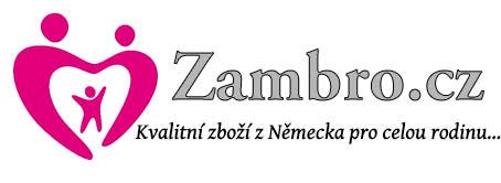 zambro.cz