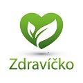 zdravickoboskovice.cz