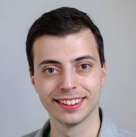 Filip Sedlák